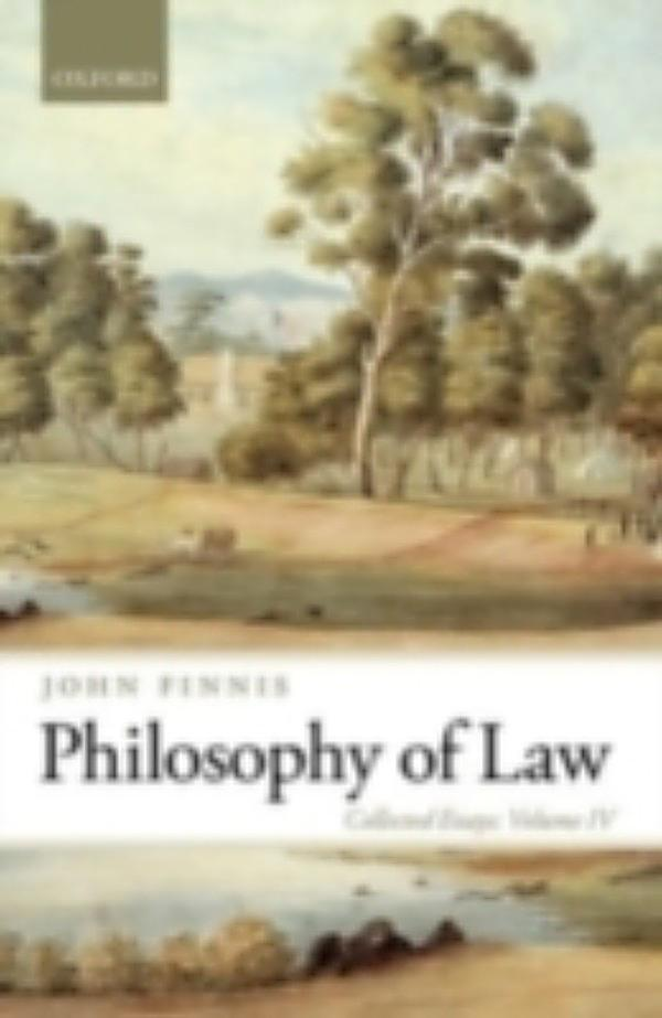 an essay on philosophy of law command theory of law Natural law theory is a legal theory that recognizes the connection between the law and human morality  divine command theory: definition & ethics  natural law theory: definition, ethics .