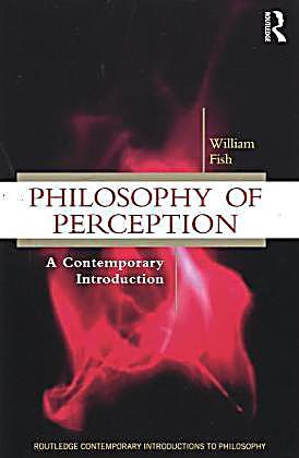 Leibniz's Philosophy of Mind