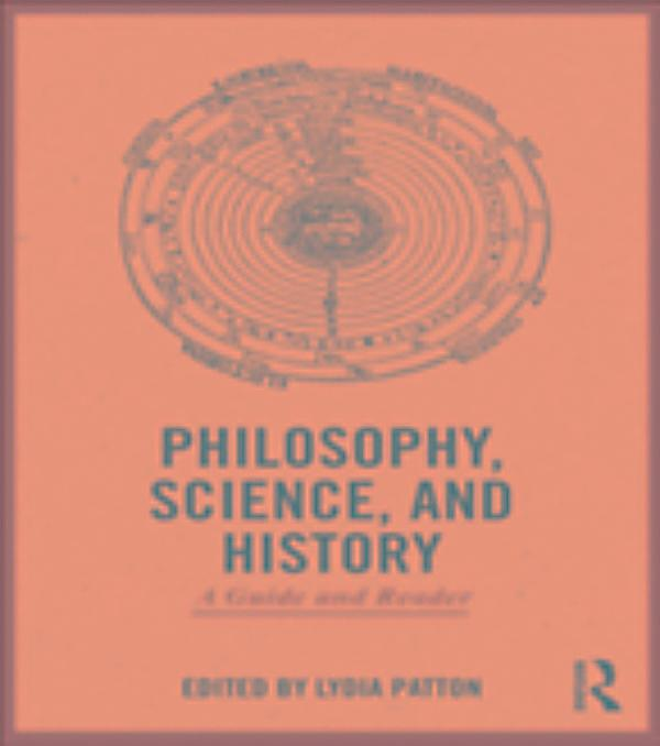 an introduction to the origins of philosophy and science Phil 1301 (phil 1301) introduction to philosophy (3 semester credit hours) an   phil 3328 history and philosophy of science and medicine (3 semester credit.