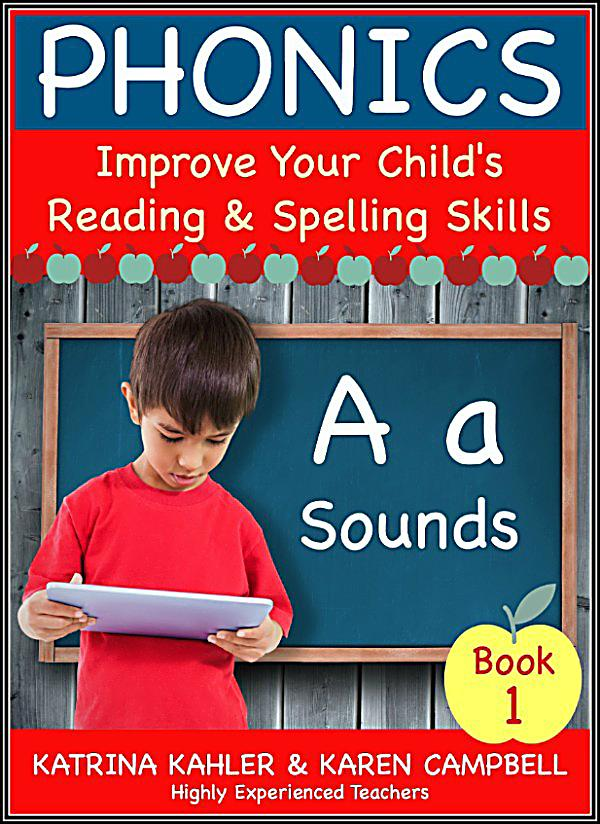 how to improve reading skills pdf