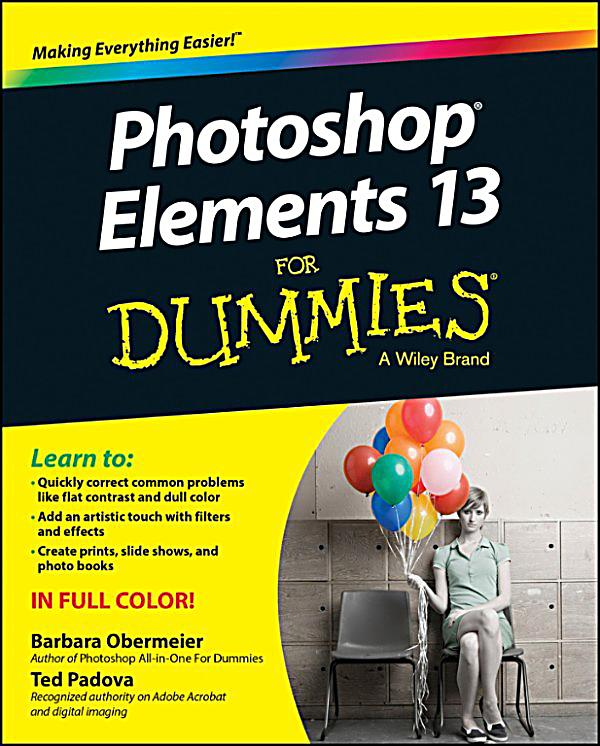 Free Photoshop Ebooks and PDF Files for Beginners (Download)