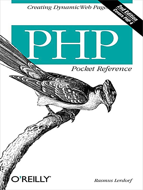 core php programming 3rd edition pdf