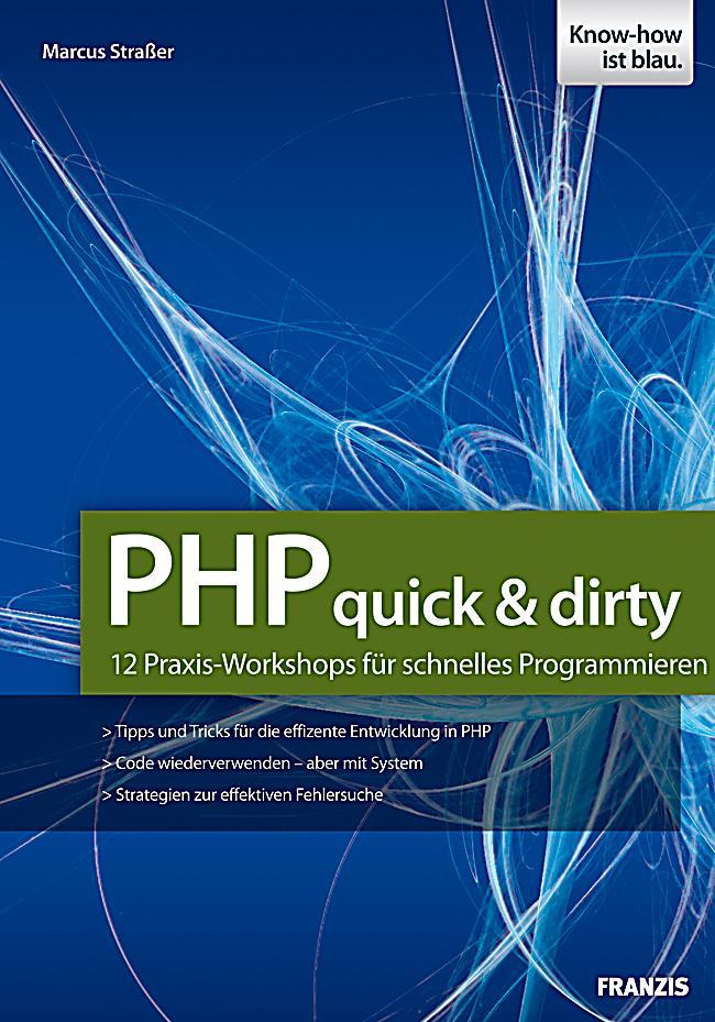 php 7 ebook download pdf