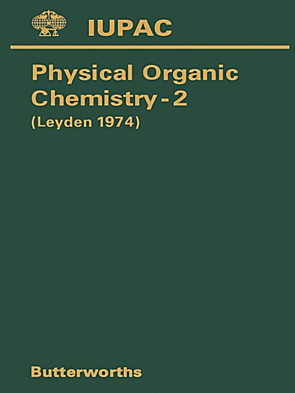 physical chemistry ii Chem 104 - general chemistry ii loading  chem 304l - physical chemistry  for the biological sciences lab  chem 318l - physical chemistry ii lab.