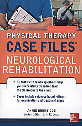 how to become a neurological physical therapist