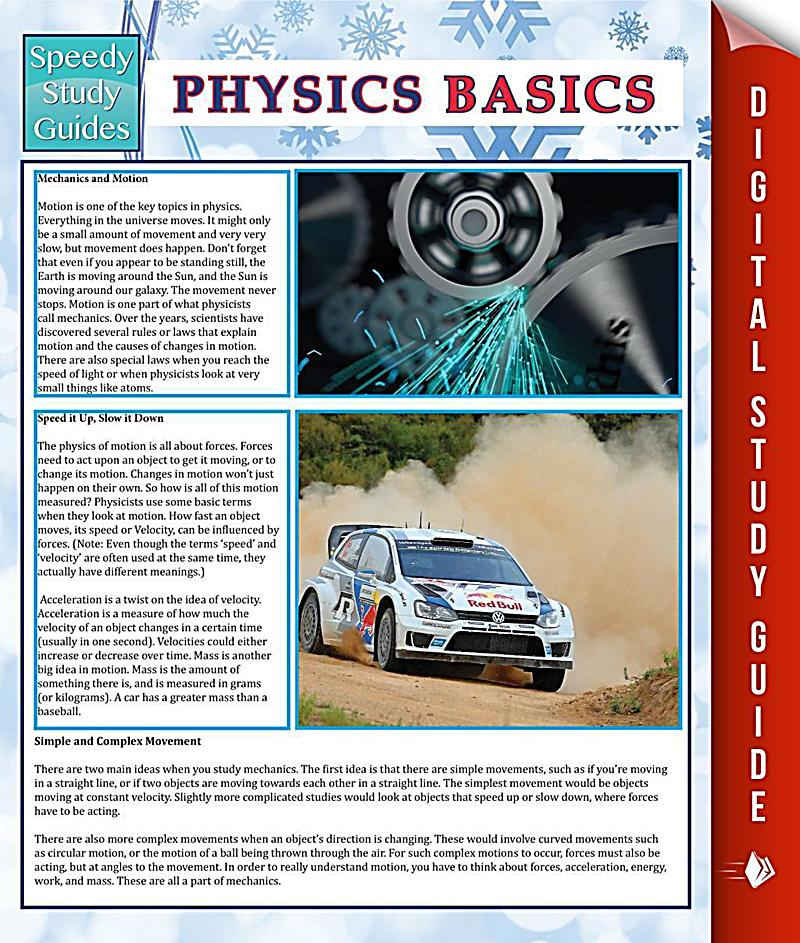 physics guide Library resources for chemistry, biochemistry and physics.