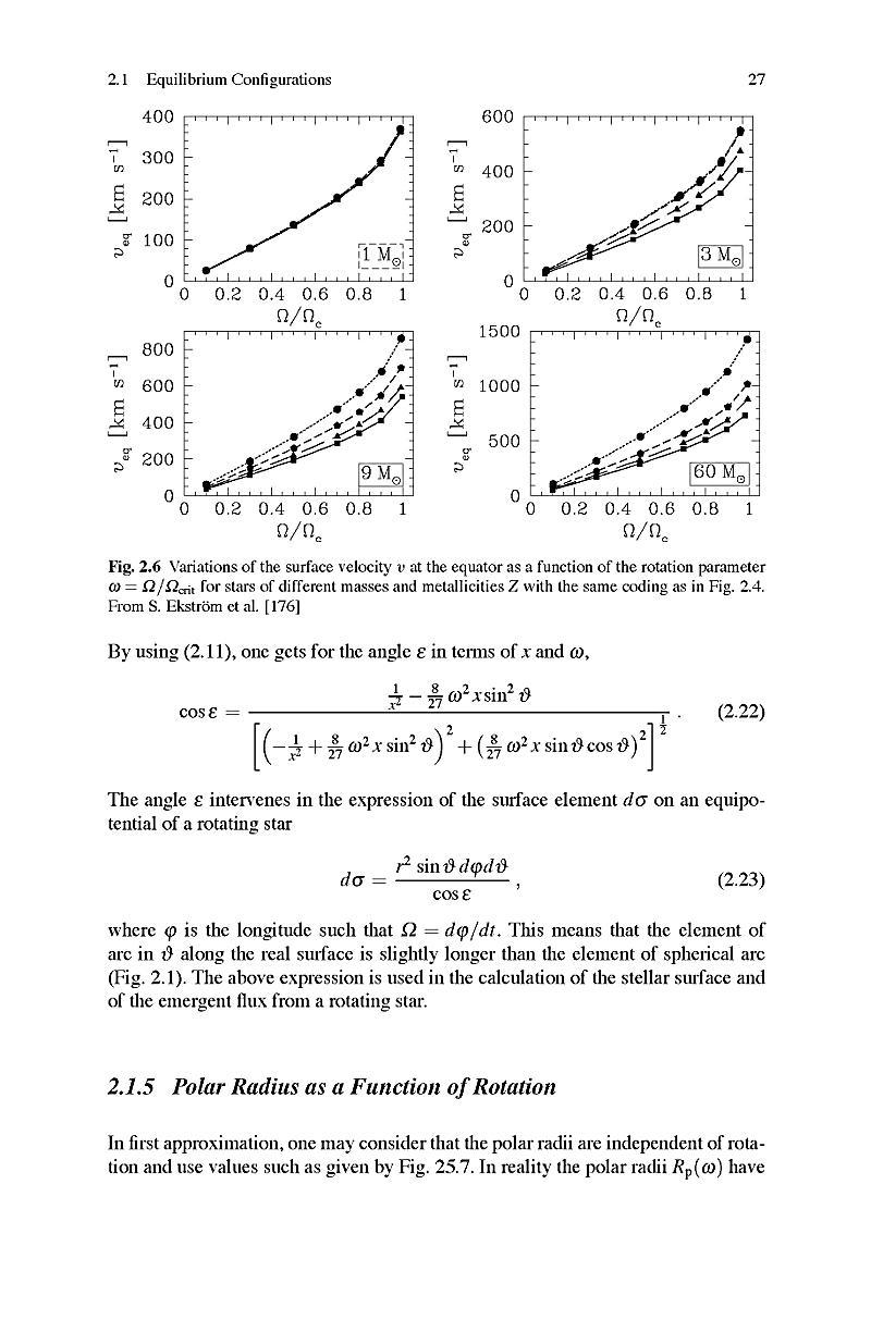 evolution of physics 1 Compre o livro the physics of life: the evolution of everything na amazoncombr: confira as ofertas para livros em inglês e importados.