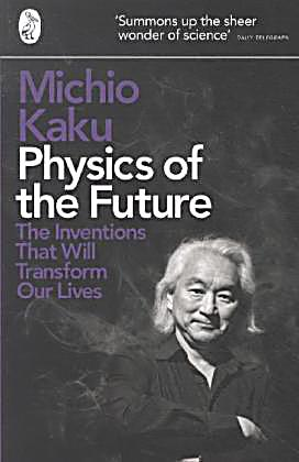 michio kakus vision of the future Author: sowhelan easter in greece in this is a place that is a sacred place where john received the vision that is the book of i think the michio kakus idea.