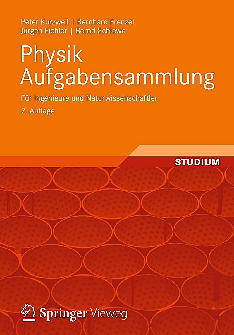 book Kreisgeometrie: Eine