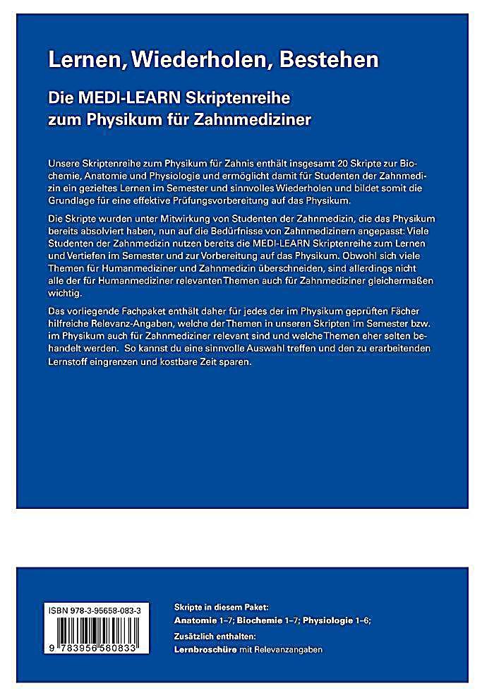 Beste Anatomie Und Physiologie Der Ebene 3 Bilder - Menschliche ...