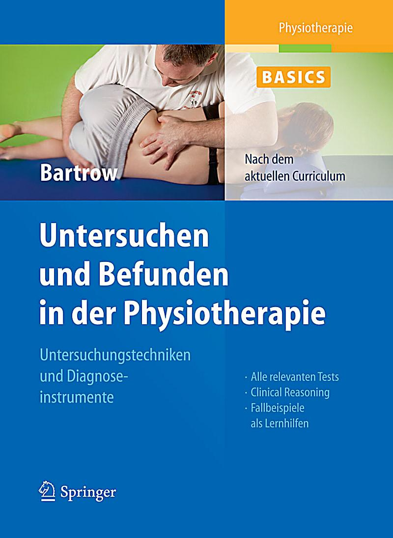 physiotherapy books in hindi pdf