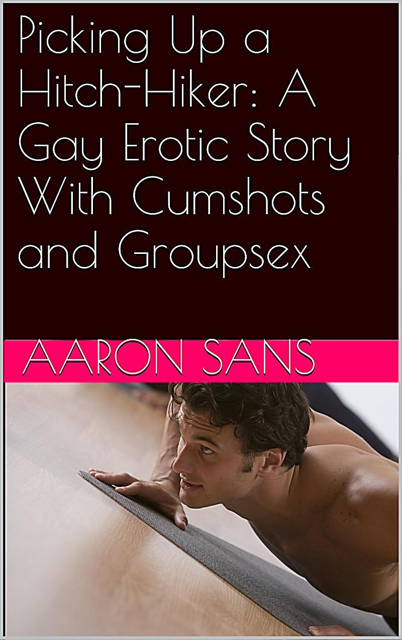 gay struggle