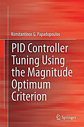 advantages and disadvantages of pid controller pdf