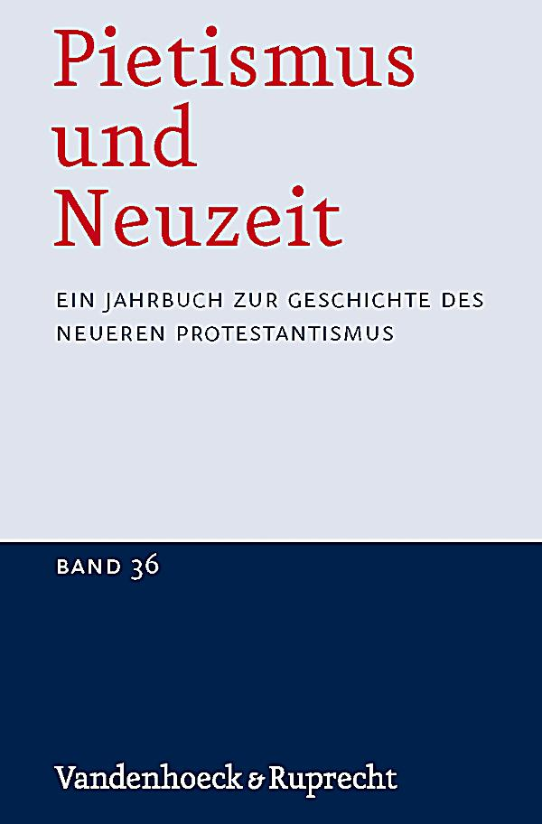 ebook Handbook of Operations