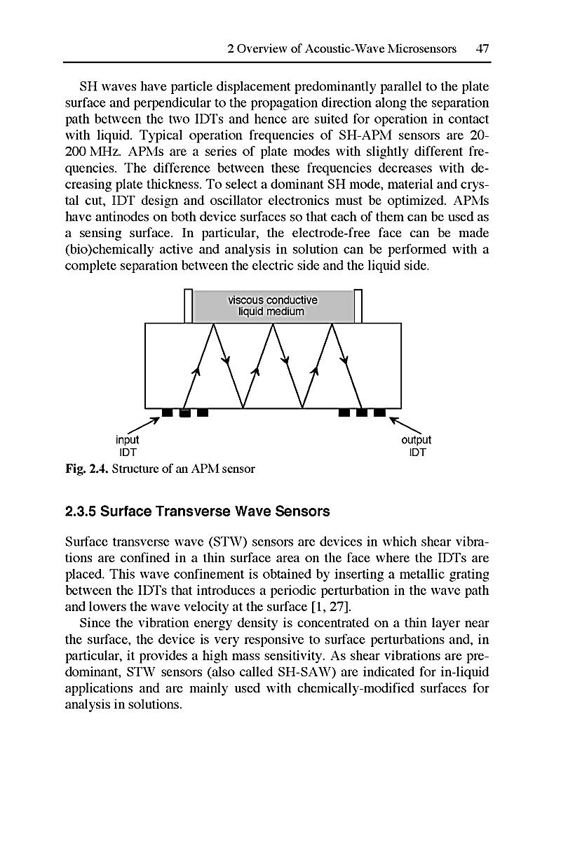 Piezoelectric Transducers and Applications : Read PDF Releases