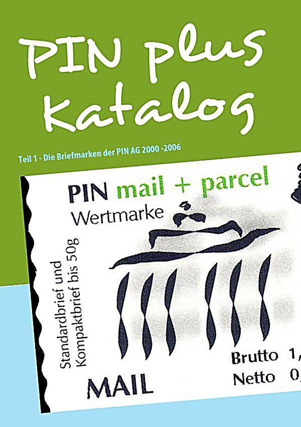 Pin Plus Katalog Ebook Jetzt Bei Als Download
