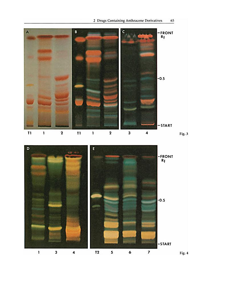 thin layer chromatogragaphy analysis of drug I an effective thin-layer chromatographic system for separating eight opiates and   chromatography, thin layer drug contamination/analysis heroin/analysis.