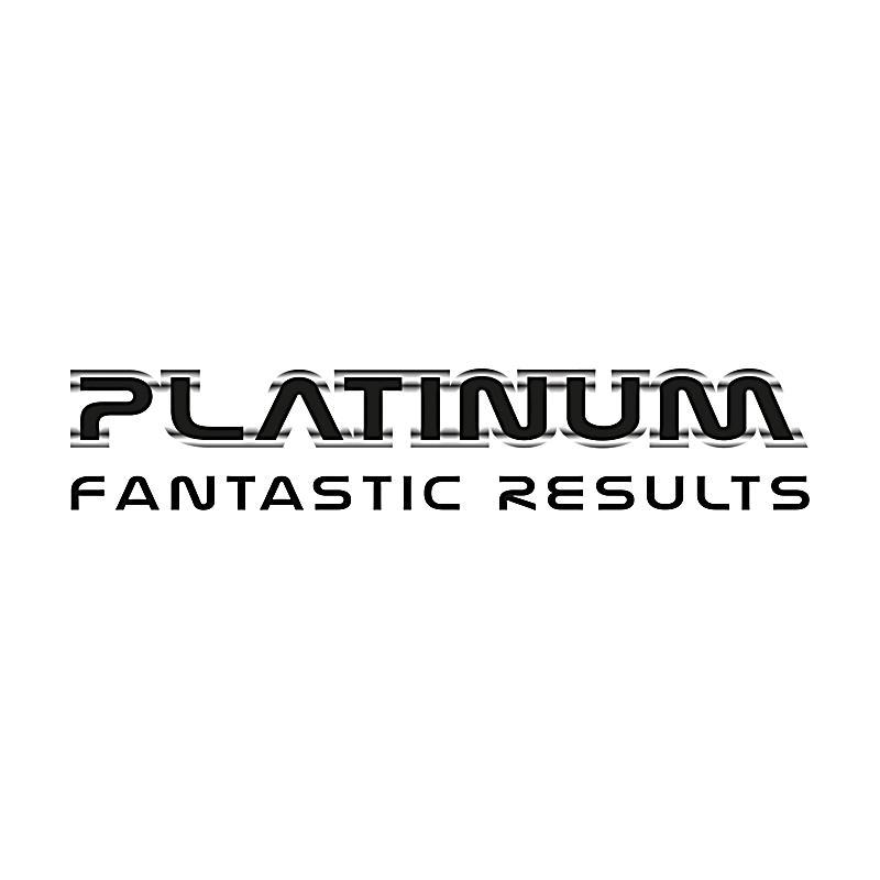 platinum fantastic results set jetzt bei bestellen. Black Bedroom Furniture Sets. Home Design Ideas