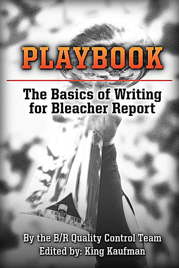 bleachers essay Bleachers summary supersummary, a modern alternative to sparknotes and cliffsnotes, offers high-quality study guides that feature detailed chapter summaries and analysis of major themes, characters, quotes, and essay topics.