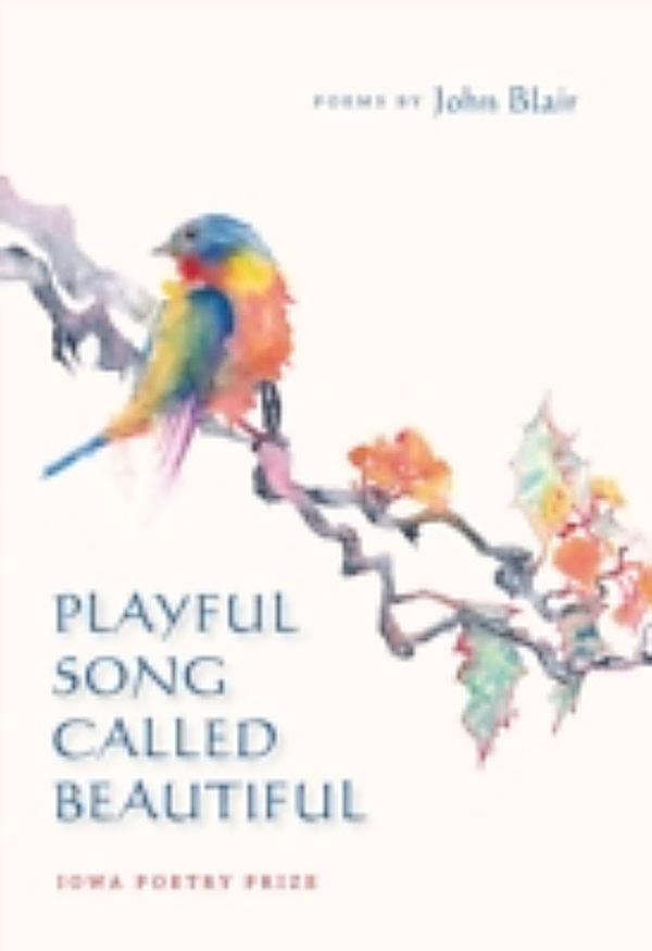 Playful song called beautiful ebook jetzt bei for Why is house music called house