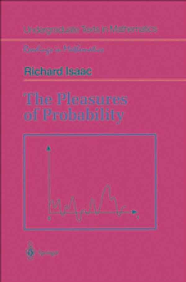 probability and statistics pdf ebook