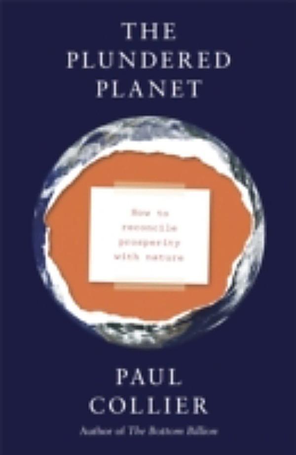 book human memory a constructivist view