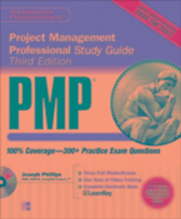 pmp project management professional Trusted by 50,000+ professionals and 996% success rate, pmp certification training from master of project academy will help you to crack pmp exam enroll now.
