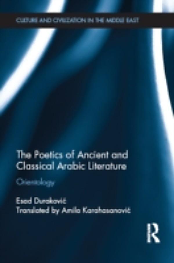 ebook The Curtain Within: Haida Social