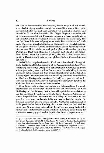 download Tahiti 1768: Jeunes Filles En Pleurs. La Face