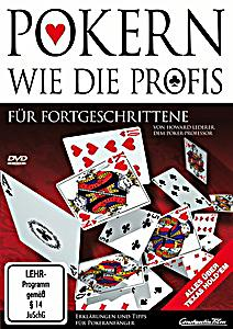 pokern wie die profis dvd jetzt bei online bestellen. Black Bedroom Furniture Sets. Home Design Ideas