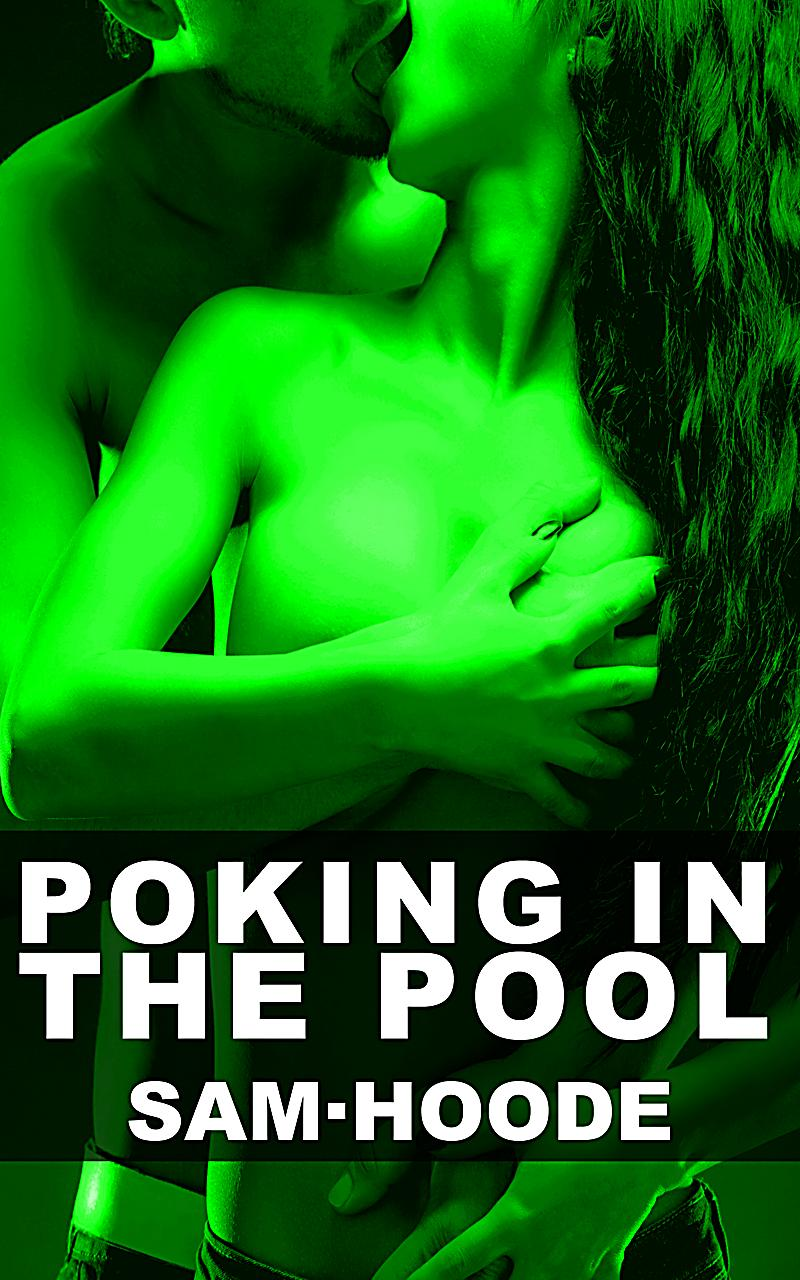 erotic pool stories