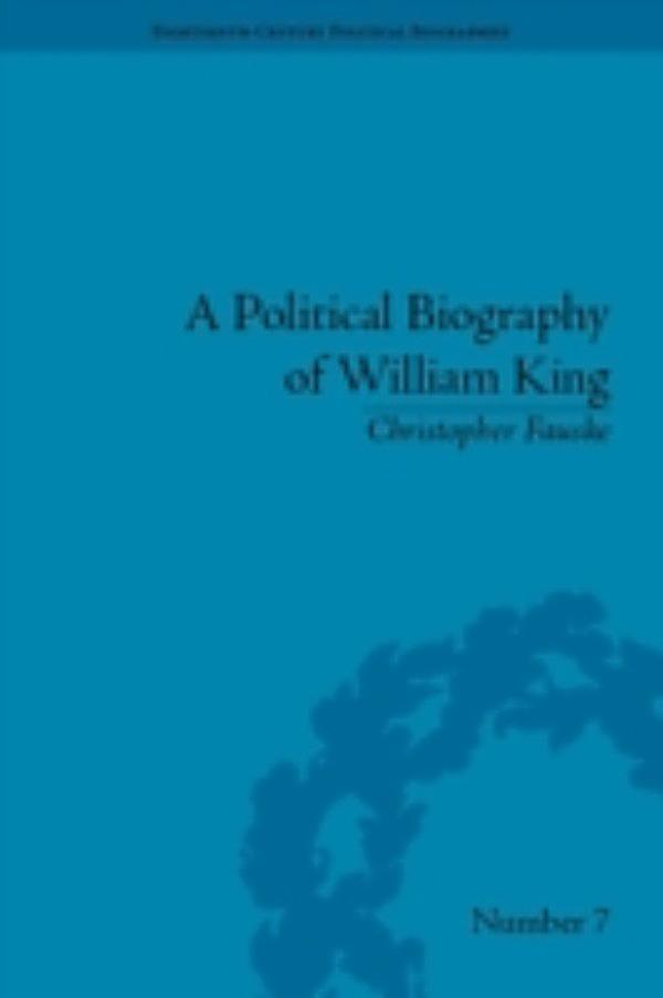 a biography of king william i William the conqueror started leading troops into battle when he was a teenager he born in 1028 in normandy, king william i of england, also known as william the conqueror, is known for his conquest of england and eventual rise to power.