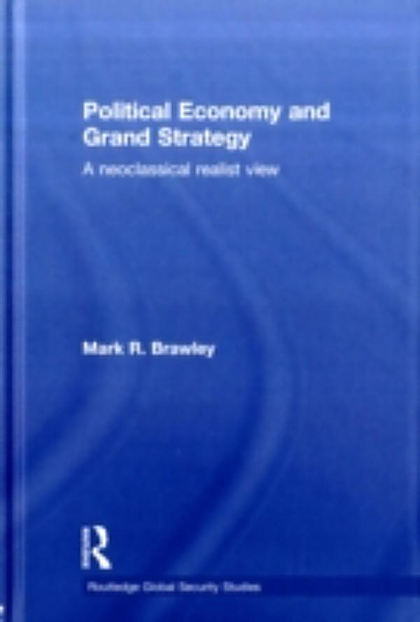 ebook El proceso ritual. Estructura y antiestructura 1988