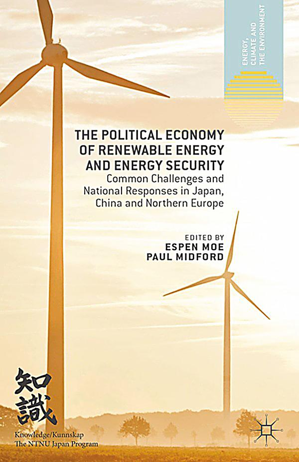 what is political economy pdf