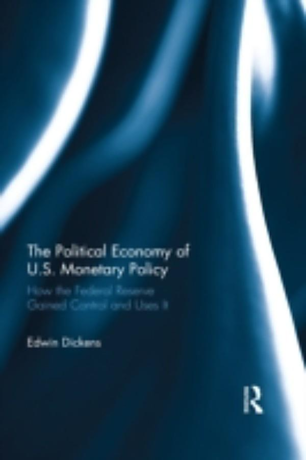u s monetary policy and what the Furthermore, because the us is the largest economy in the world, its monetary policy also has significant economic and financial effects on other countries the object of monetary policy is to influence the performance of the economy as reflected in such factors as inflation, economic output, and employment.