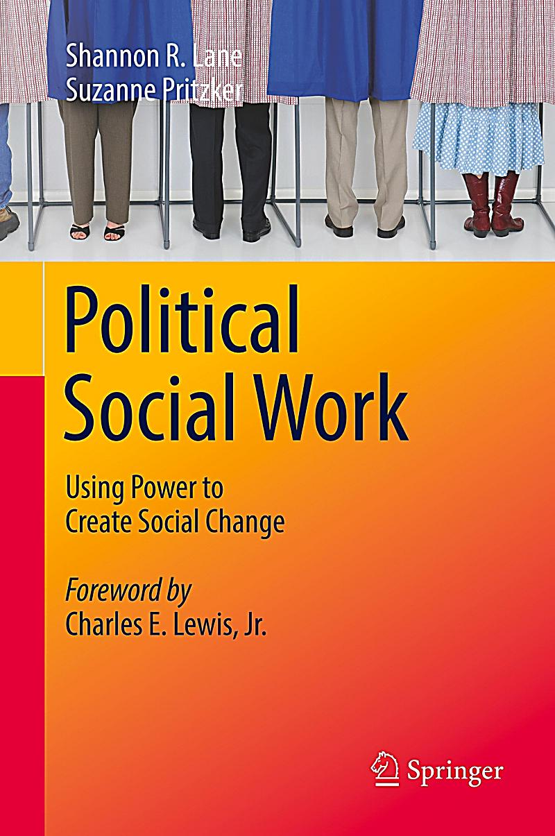 political socialization Political socialization is how a population interprets political symbols, initiatives, and ideas it is commonly studied by.