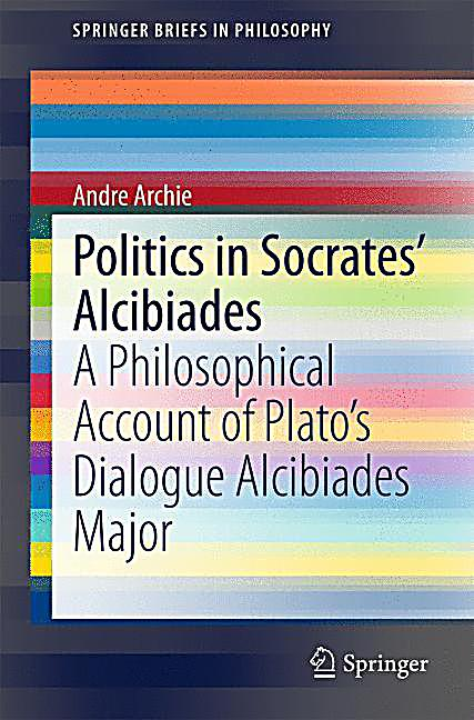 alcibiades and the hermae account reliability Diodorus reports that, in addition to his mistake at notium, alcibiades was discharged on account of false accusations brought against him by his enemies.