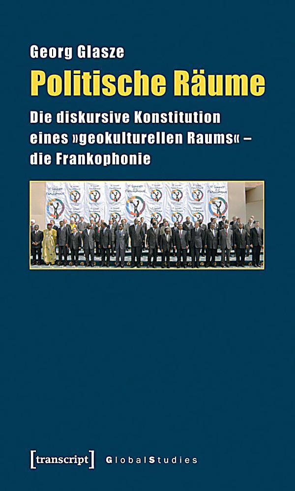 download Praxishandbuch Unternehmensgründung: Unternehmen erfolgreich gründen und