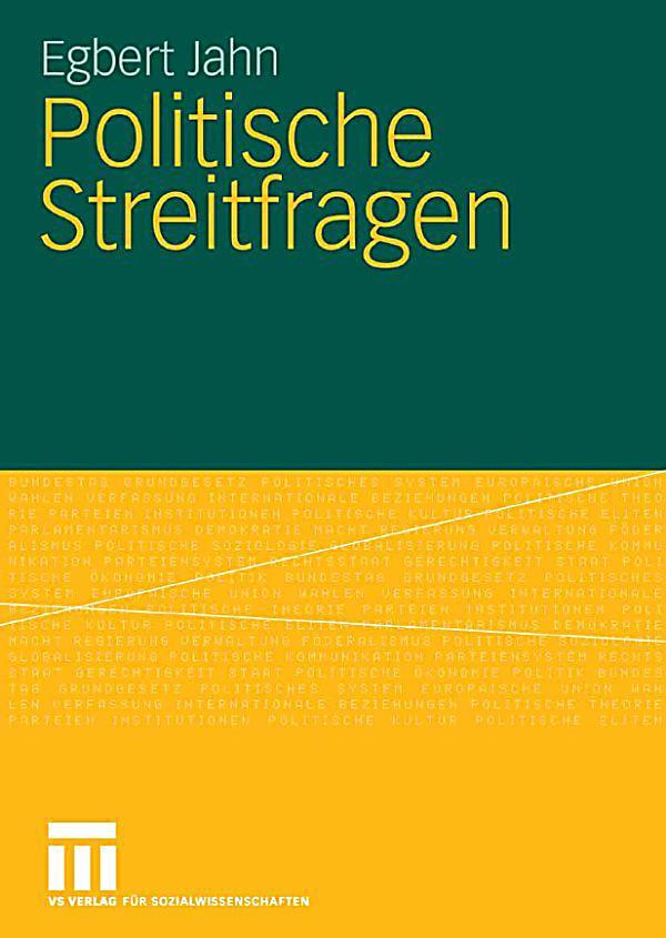 download strukturbildende psychotherapie