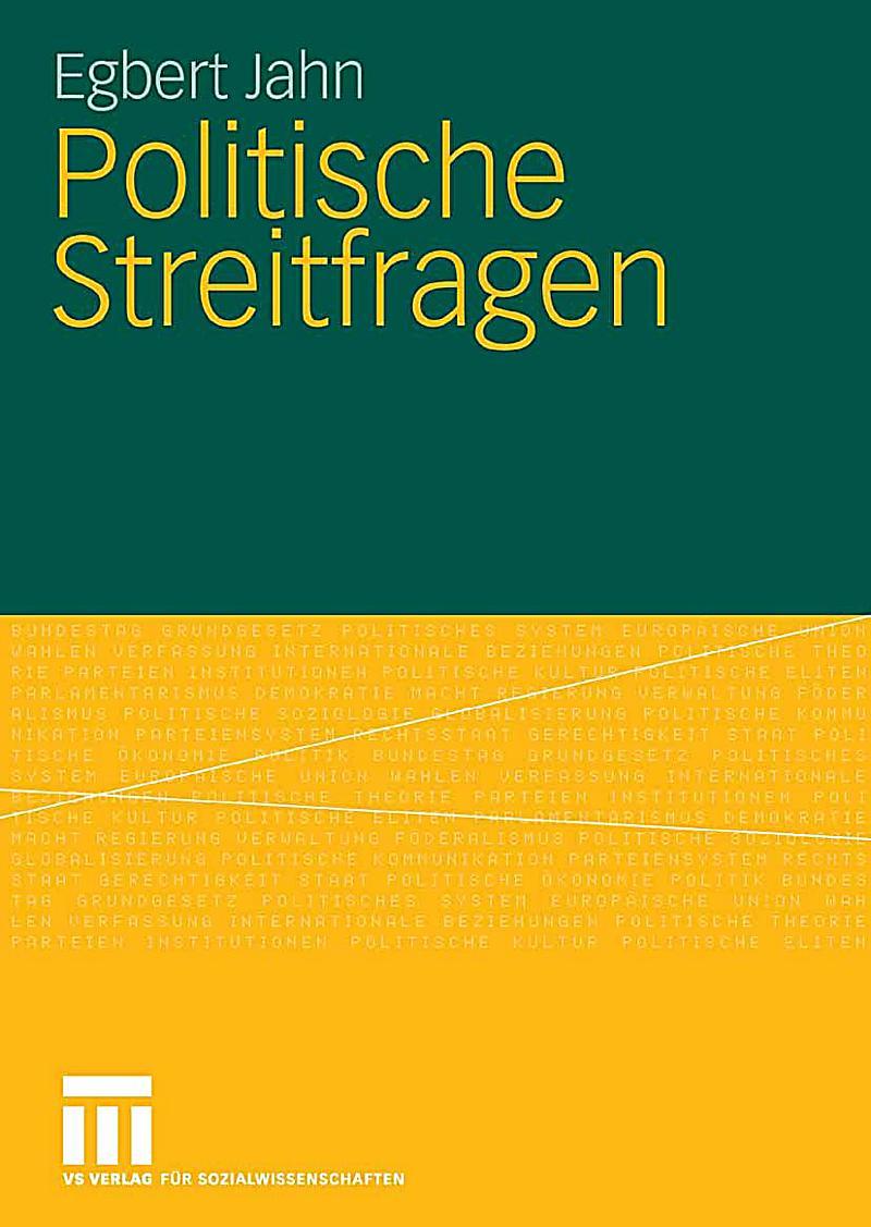 book Управление стрессом. Как найти дополнительные 10 часов в неделю 2012