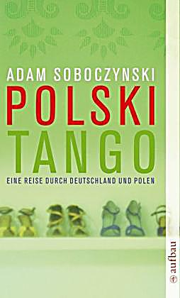 book Signal Transduction Protocols
