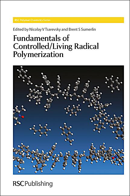 fundamentals of polymer Fundamentals of polymer science an introductory text by painter, paul c good all orders ship same or next business day expedited shipments will be received in 1-5 business days within.