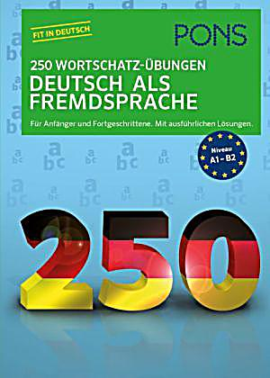 Begegnungen a1 lehrerhandbuch download movies buzzonbooks uploaded by free 100 6 flavia rocco 01 0 loading preview read paper 12 a2 10 97 06 get close log fandeluxe Image collections