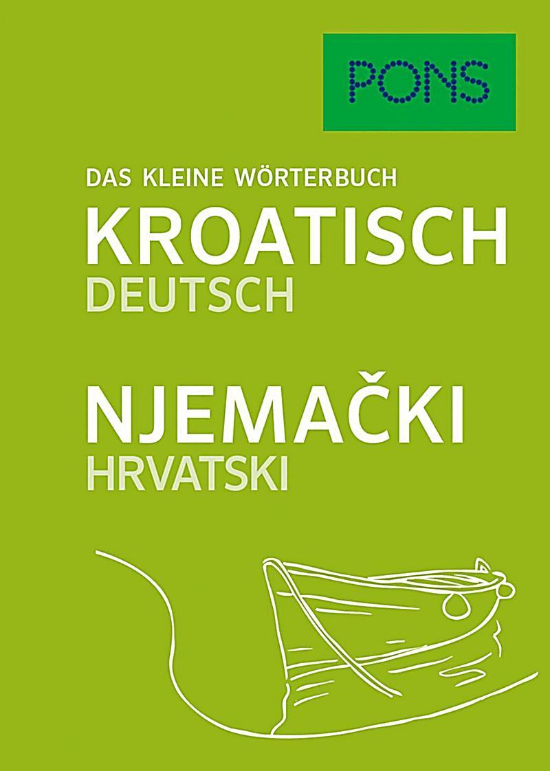kroatische wörterbuch