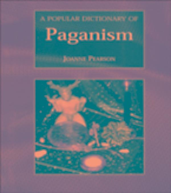 online poverty of the imagination nineteenth century russian literature about the