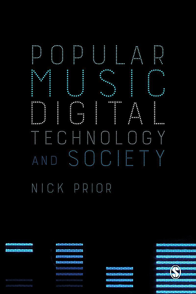 music technology modern society Home / hip hop music essays / music technology & modern society admin 10 dec 2017 0 comments i am going to talk about how specific aspects of hip hop have evolved with technology from the period of the sass's up to present time.