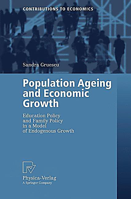 relationship between population growth and economic development The world fertility rate has fallen by nearly half since 1960, from 558 to 275, and with it the global rate of population growth, from 207 percent in 1967 to 133 percent in 1998 the stabilization of world population can be expected as.