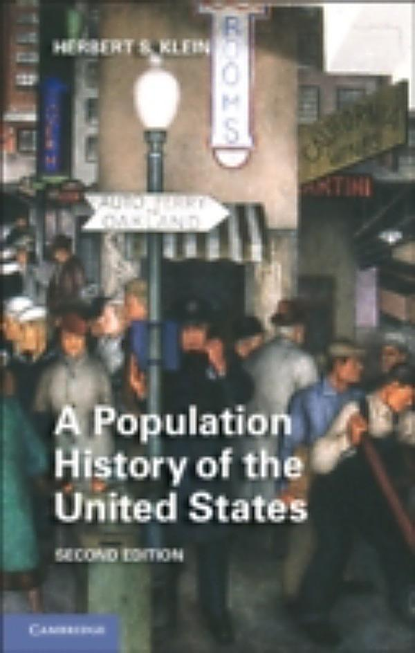 a short history of the united states pdf