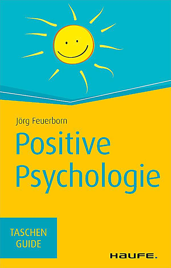 Positive Psychologie: ebook jetzt bei Weltbild.de als Download