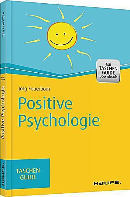 Positive Psychologie Buch jetzt bei Weltbild.de online ...